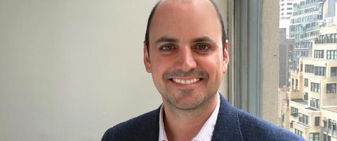 Anmeldelse: Matthew Thomas skriver inntrengende godt om den n�del�se sykdommen Alzheimer