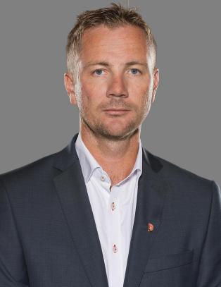 - Svensk sportssjef mishandlet p� vei hjem fra gullfeiring