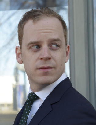 Fortsatt full strid i Sverigedemokraterna