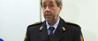 Saken henlagt i 2012. N� tror politiet mannen (41) ble drept: Hordaland-politiet beklager d�rlig etterforskning