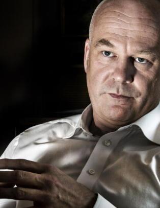 - Kringkastingsr�det er problematisk � forsvare og forklare prinsipielt,  sier Thor Gjermund Eriksen