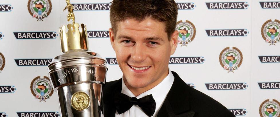 Dette er mannen Premier League-spillerne har stemt fram flest ganger