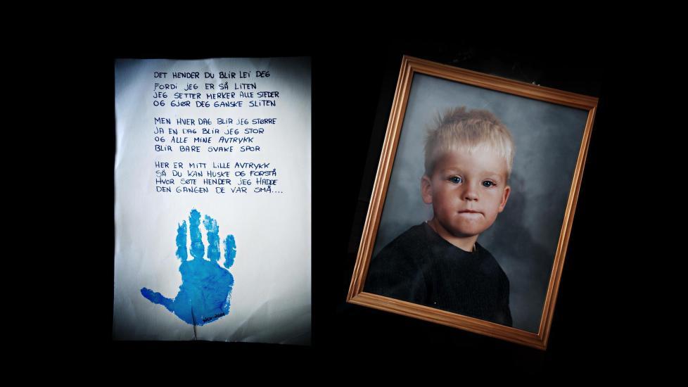 debatt slik kan barn som er utsatt for seksuelle overgrep reagere o