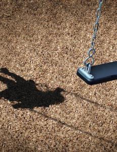 Ekspertene har tre forklaringer p� at noen blir pedofile