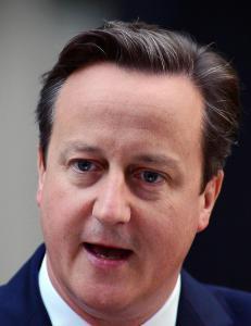 Meningsm�lingene i Storbritannia er umulig � tolke: - Dette har vi aldri opplevd f�r