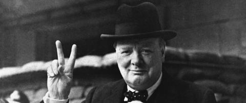 - De beste og verste britiske statsministrene