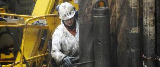 Oljefallet biter - og dette er bare begynnelsen