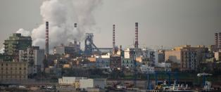 EU vil gjemme unna klimakvoter