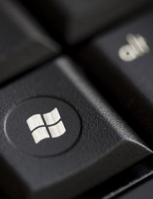 Sju mer eller mindre vanlige myter om Windows og PC