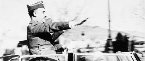 Leksikon-diktator