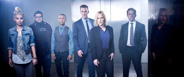 Se i dag: Har det g�tt for langt med �CSI: Cyber�?