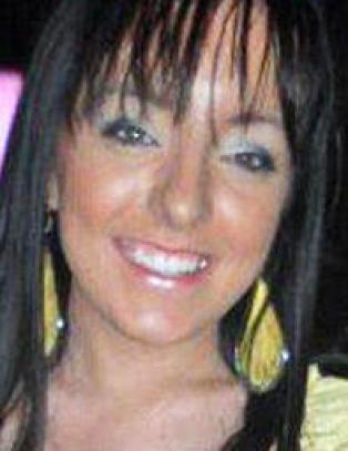 Patolog: - Samantha (19) kan ha d�dd av for mye tyggegummi