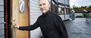 Kom deg videre, Mr. Bradley- i Norge er du allerede �rets trener