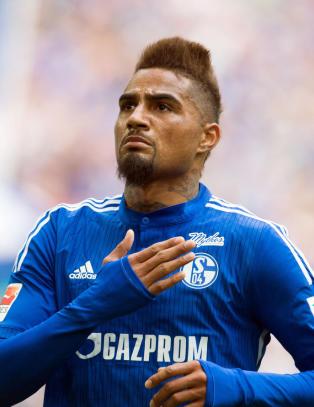 To spillere sparket og �n suspendert fra tysk storklubb