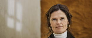 Norsk Midt�sten-ekspert: - Forst�r godt hvorfor syrere slutter seg til IS