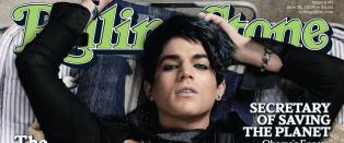 Saks�ker Rolling Stone for reportasje om gruppevoldtekt