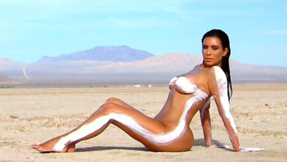 therese johaug nakenbilder erotiske bilder