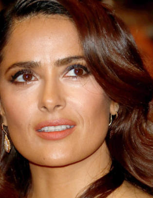 Dronningen av Cannes