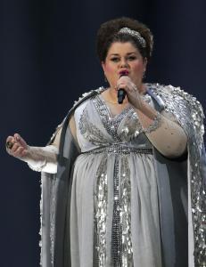 Disse er videre til Eurovision-finalen