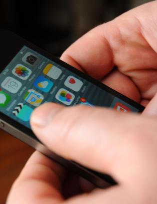 Du kjenner nok ikke alle disse ti Iphone-triksene