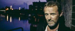 Svenskene pr�vde � kuppe Nesb�-filmatisering. Men n� sl�r Oslo kommune tilbake