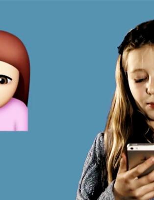 Svensk app vekker internasjonal oppmerksomhet