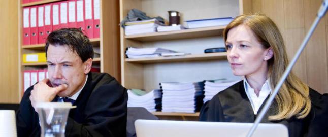Mor (24) d�mt til 8,5 �rs fengsel i overgrepssak