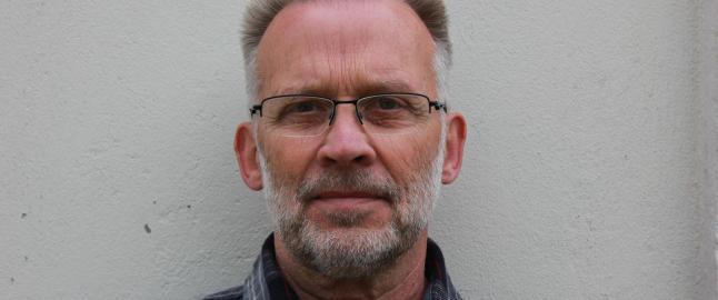 Her er vinneren av Dagbladets dystopiske diktkonkurranse
