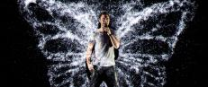 To fagjuryer diskvalifisert i Eurovision