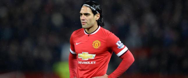- United-floppen desperat etter � bli Chelsea-spiller