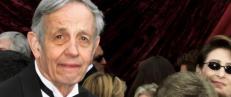 Matematiker John Nash d�de i bilulykke