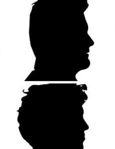 Seks stalkerprofiler: Derfor terroriserer de sine m�l