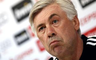 Bekreftet av klubben: Martin �degaards trener sparket