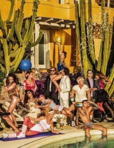 Se episode 48 av �Paradise Hotel� her