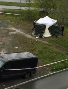 Politiet etterlyser vitner etter overfallsvoldtekten i Trondheim