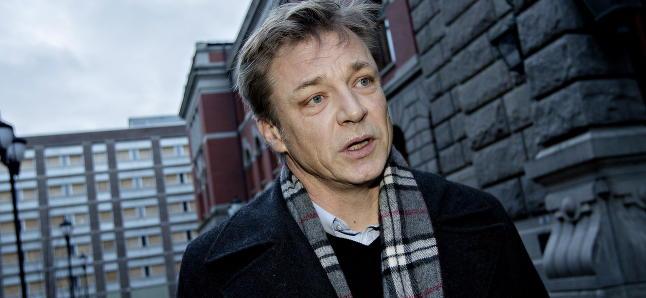 H�yesterett ber politikerne rydde opp etter sin egen avgj�relse som rammer feilbehandlede pasienter