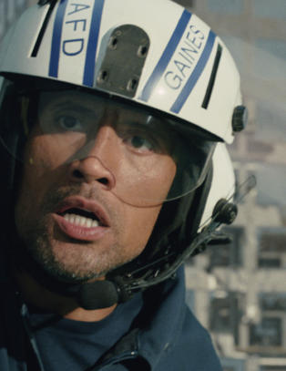 Anmeldelse:  �San Andreas�