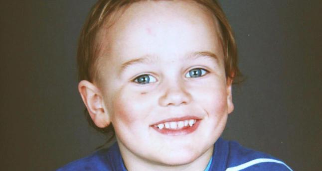 Adrian (4) d�de uten tilsyn - foreldrene reagerer p� at barnehagen slipper med bot