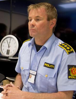 Forsvarer: - Politiet spredte un�dig frykt i barnehageovergrepssaken i Troms�
