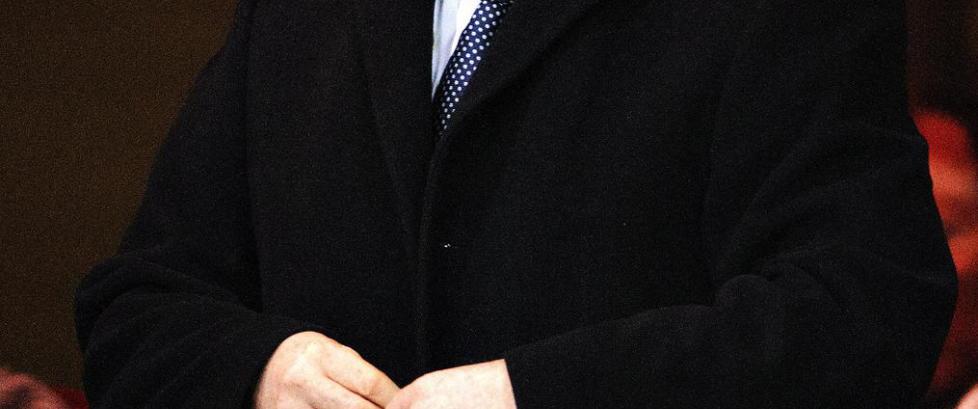 NFF har diskutert VM-boikott - gir UEFA beskjed om Blatter blir gjenvalgt