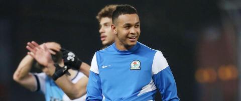 Bekreftet: King klar for Bournemouth