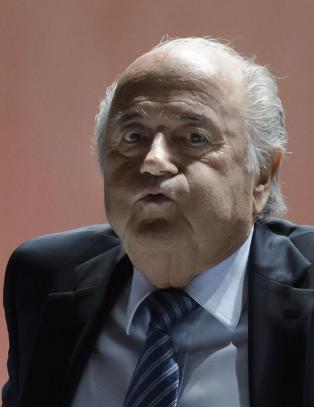Spania, Russland og Balkan svikter UEFA - Hall�n er ikke optimist