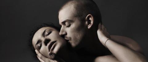 - Ved hyppigere sex vurderes parforholdet som tryggere