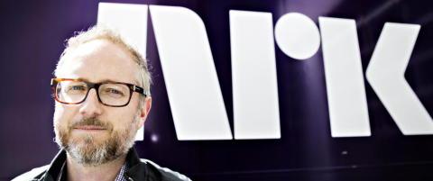 Reagerer p� NRK-boikott: - De er for h�rs�re