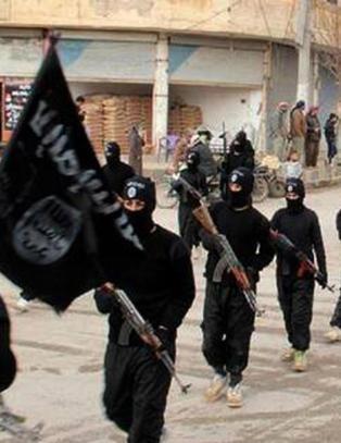 - Flyktninger til Norge var IS-terrorister