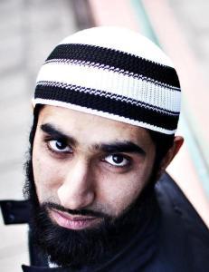 Jeg fatter ikke hvorfor Lars Akerhaug og Hege Storhaug f�r skylda for islamhatet