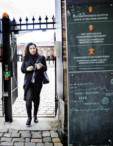 Kilder til Dagbladet om beredskapen: - Kommunikasjonen mellom statssekretærene sviktet