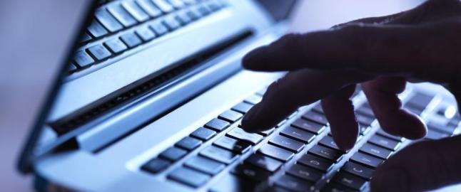 Fire millioner amerikanske statsansatte kan v�re ofre for datainnbrudd