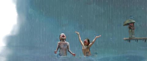 Sju suksess-kriterier for gode feriedager med barn