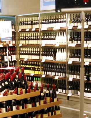 De beste taxfree-vinene: Et par virkelig gode kj�p